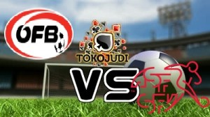 Prediksi Skor Austria vs Switzerland 18 November 2015