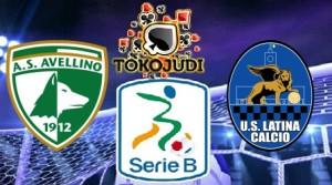 Prediksi Skor Avellino vs Latina 15 November 2015