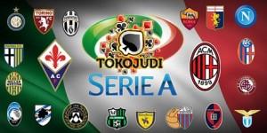 Prediksi Skor Empoli vs Juventus