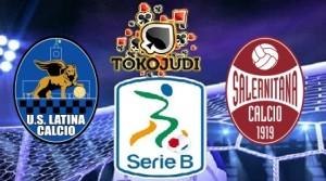 Prediksi Skor Latina vs Salernitana 21 November 2015
