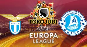 Prediksi Skor Lazio vs Dnipro 27 November 2015
