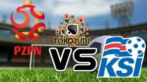 Prediksi Skor Polandia vs Islandia