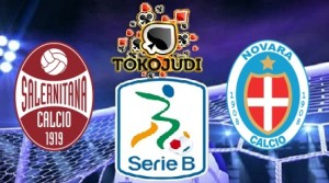 Prediksi Skor Salernitana vs Novara 15 November 2015