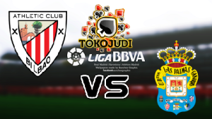 Prediksi Skor Athletic Club vs Las Palmas 4 Januari 3016