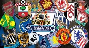 Prediksi Skor Bournemouth vs Manchester United 13 Desember 2015