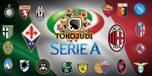 Prediksi Skor Chievo vs Atalanta 13 Desember 2015