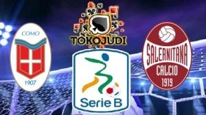 Prediksi Skor Como vs Salernitana 27 Desember 2015