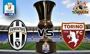 Prediksi Skor Juventus vs Torino 17 Desember 2015