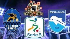 Prediksi Skor Latina vs Pescara 27 Desember 2015