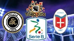 Prediksi Skor Spezia vs Como 24 Desember 2015