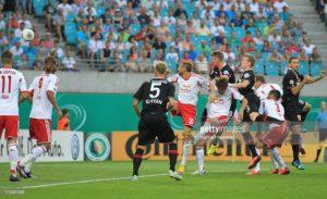 Prediksi Skor RB Leipzig vs Augsburg 1 Oktober 2016