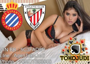 Prediksi Skor Espanyol vs Athletic Bilbao 6 November 2016