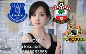 Prediksi Skor Everton vs Southampton 2 Januari 2016