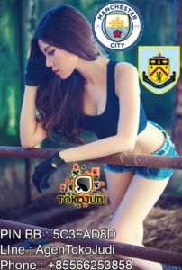 Prediksi Skor Manchester City vs Burnley 2 Januari 2016