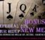 Pokermi.com Website Agen Capsa Online Promo Bonus Terbesar