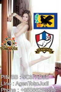 Prediksi Skor Jepang vs Thailand 28 Maret 2017
