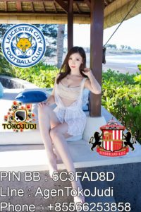 Prediksi Skor Leicester City vs Sunderland 5 April 2017
