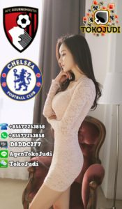 Prediksi Skor AFC Bournemouth vs Chelsea 8 April 2017