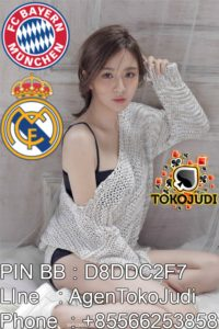Prediksi Skor Bayern Munchen vs Real Madrid 13 April 2017