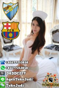 Prediksi Skor Malaga vs Barcelona 9 April 2017