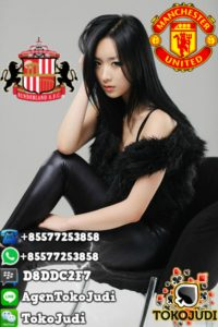 Prediksi Skor Sunderland vs Manchester United 9 April 2017