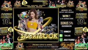 Tokojudi.com Agen Judi Sabung Ayam Online Bonus Cash Back