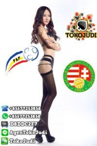 Prediksi Skor Andorra vs Hongaria 10 Juni 2017