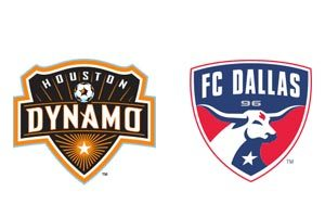Prediksi Skor Houston Dynamo vs Dallas 24 Juni 2017