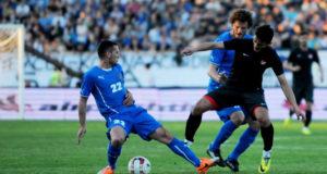 Prediksi Skor Kosovo vs Turki 12 Juni 2017