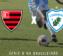 Prediksi Skor Londrina vs Oeste 14 Juni 2017