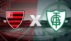 Prediksi Skor Luverdense vs America Mineiro 24 Juni 2017