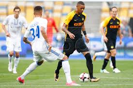 Prediksi Skor Young Boys Bernevs Dynamo Kiev 3 Agustus 2017