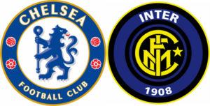 Prediksi Skor Chelseavs Internazionale 29 Juli 2017