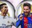 Prediksi Skor Real Madridvs Barcelona 30 Juli 2017