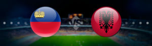 Prediksi Skor Albaniavs Liechtenstein 2 September 2017