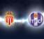 Prediksi Skor As Monaco vs Toulouse 5 Agustus 2017