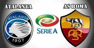 Prediksi Skor Atalantavs AS Roma 20 Agustus 2017