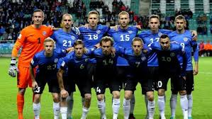 Prediksi Skor Estonia vs Siprus 3 September 2017