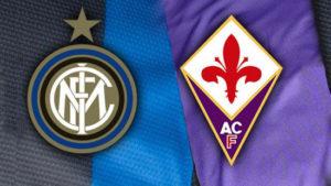 Prediksi Skor Internazionalevs Fiorentina 21 Agustus 2017
