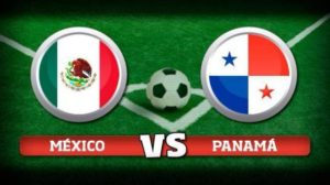 Prediksi Skor Mexico vs Panama 2 September 2017