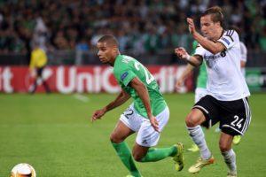 Prediksi Skor Saint-Etiennevs Amiens SC 20 Agustus 2017