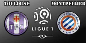 Prediksi Skor Toulousevs Montpellier 13 Agustus 2017