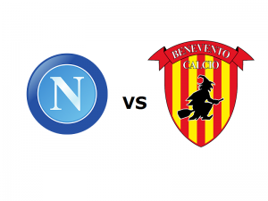 Prediksi Napoli vs Benevento 17 September 2017