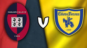 Prediksi Skor Cagliari vs Chievo 24 September 2017