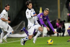 Prediksi Skor Fiorentina vs Atalanta 25 September 2017
