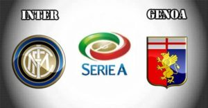 Prediksi Skor Inter Milan vs Genoa 24 September 2017