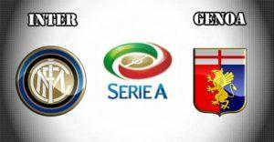 Prediksi Skor Inter Milan vs Genoa 24 September 2017