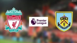 Prediksi Skor Liverpool vs Burnley 16 September 2017