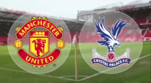 Prediksi Skor Manchester United vs Crystal Palace 30 September 2017