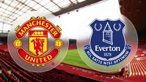 Prediksi Skor Manchester United vs Everton 17 September 2017